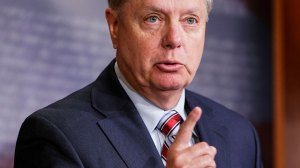 Release as 'much of report' as possible: Graham